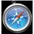 Apple Safari icon